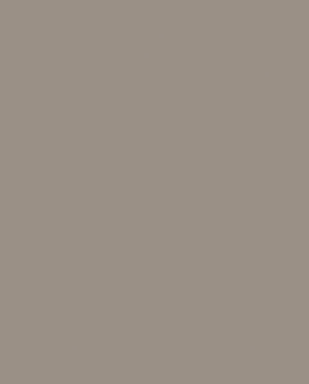 K096 Clay Grey (MF PB sample)