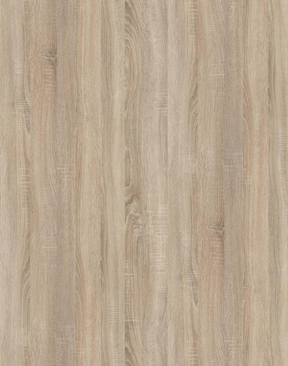 3025 Light Sonoma Oak (мостра ЛПДЧ)