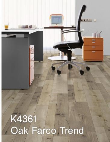K4361 Oak Farco Trend
