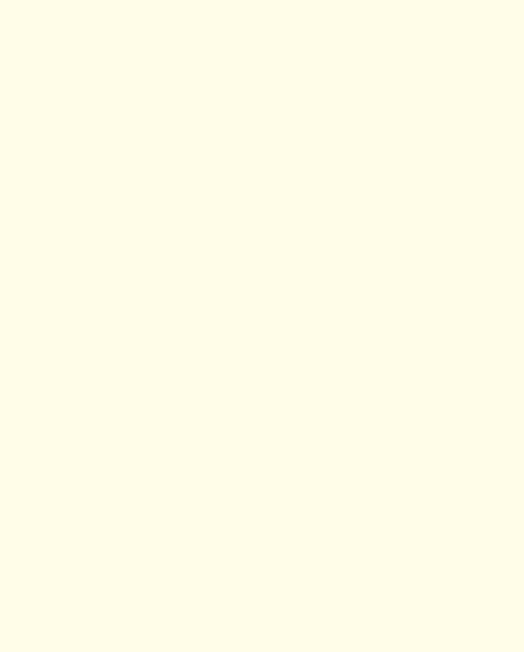 7031 Crème (мостра ЛПДЧ)