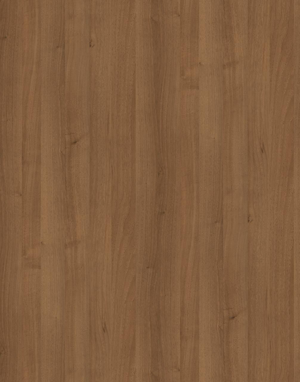 9455 Guarnieri Walnut (MF PB sample)