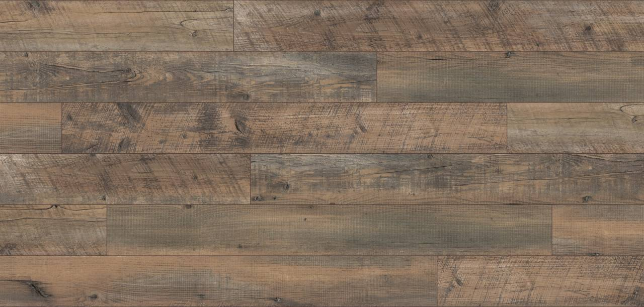 K4427 Pine Madera Blanda (sample)