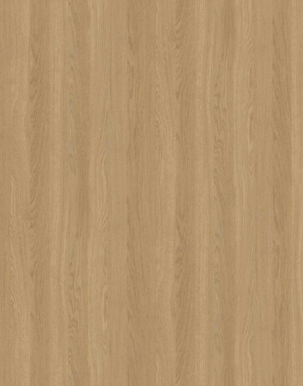 8925 Lissa Oak (MF PB sample)
