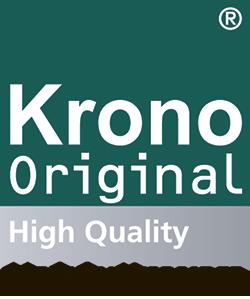 Logo_KO_Made_by_Kronospan_4CmydZA6Bq78U3T