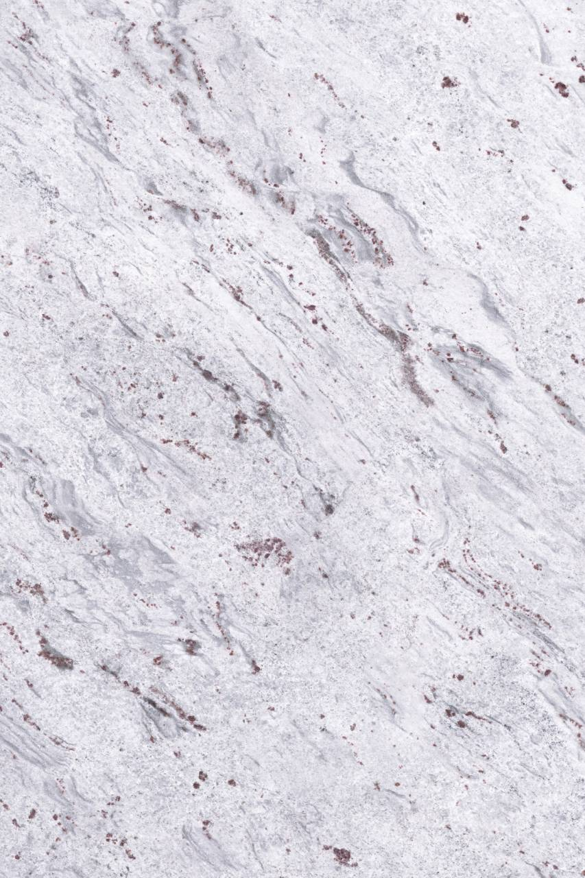 K371 White Valley Granite PH (Worktop HPL sample)