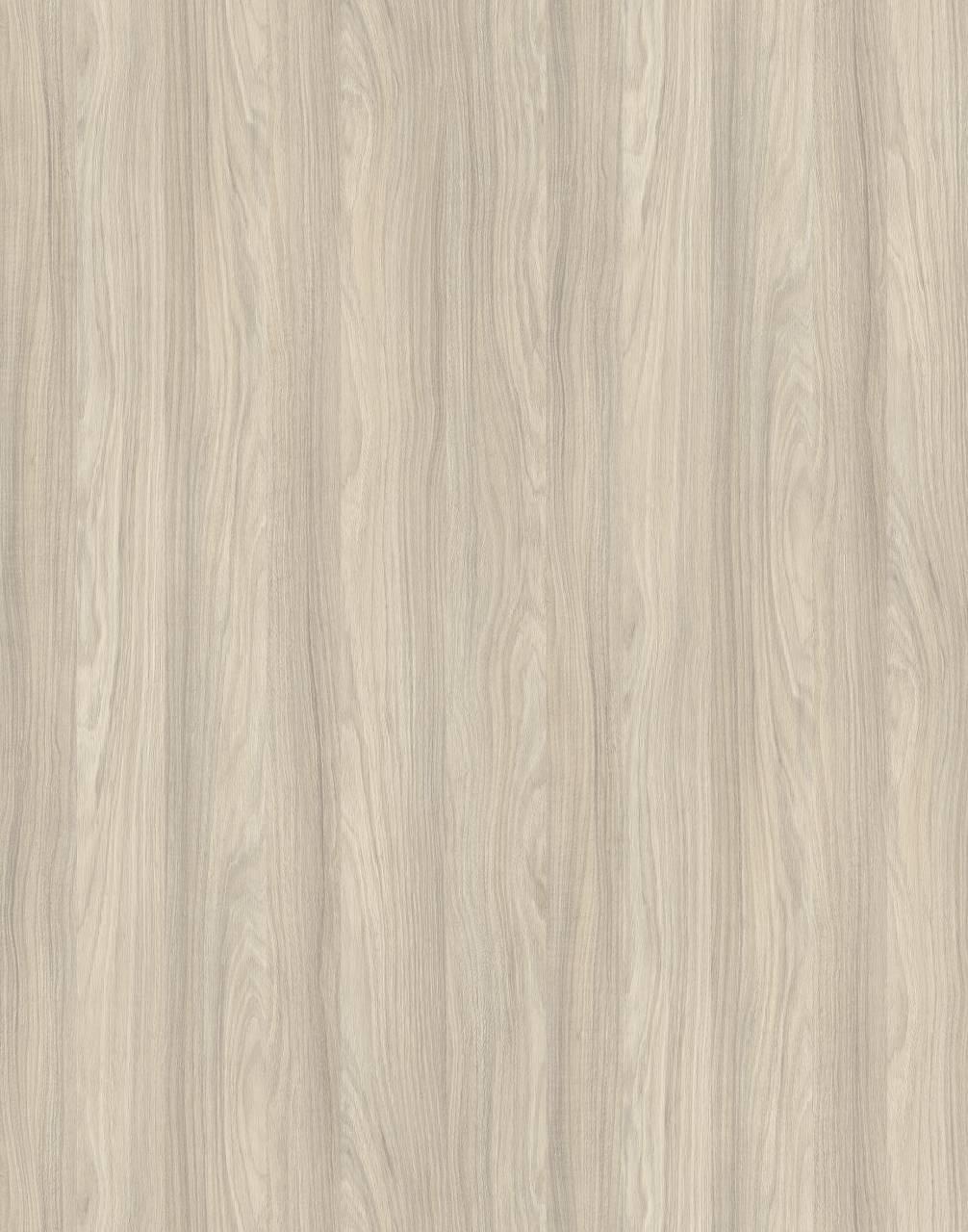K022 Satin Blackwood (MF PB sample)
