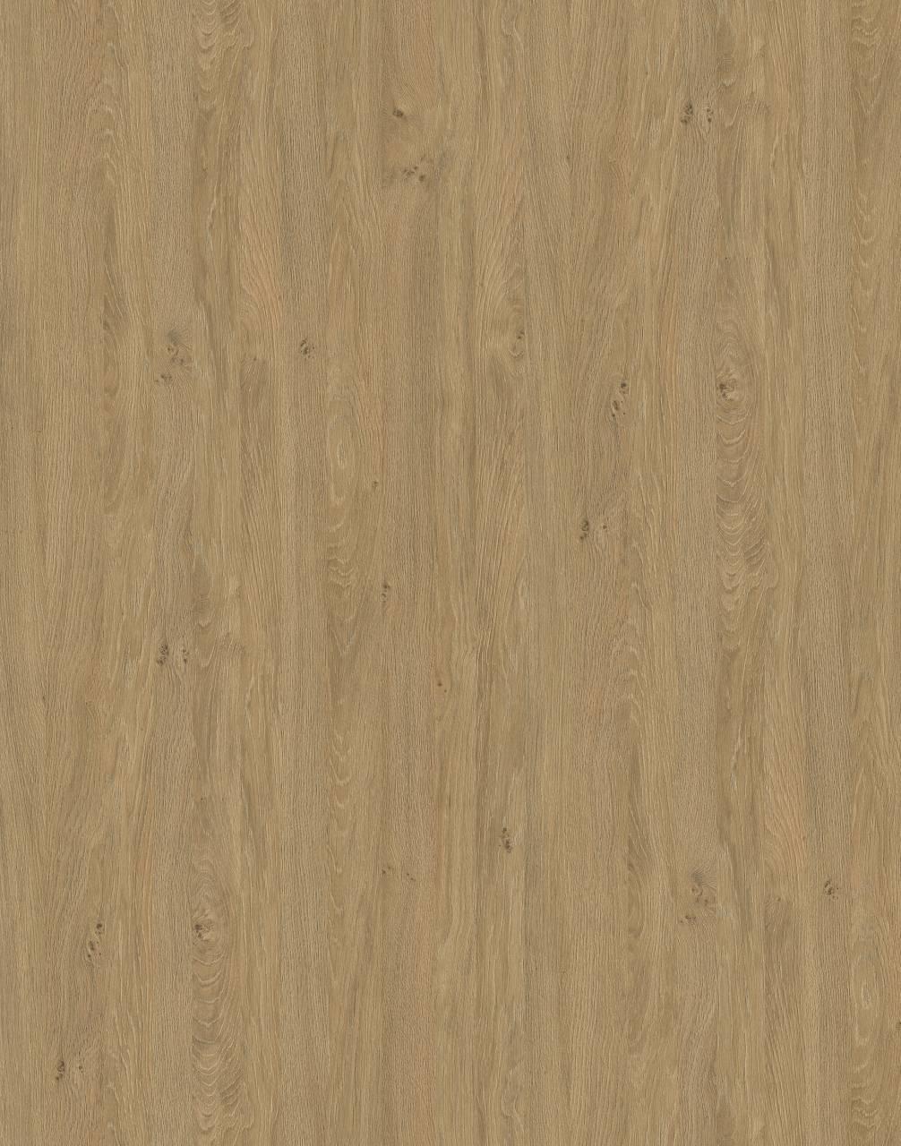 5527 Stone Oak (MF PB sample)