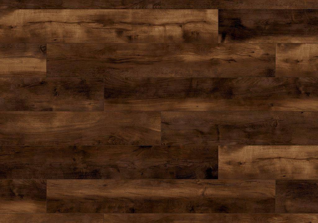 K414 Corsair Oak