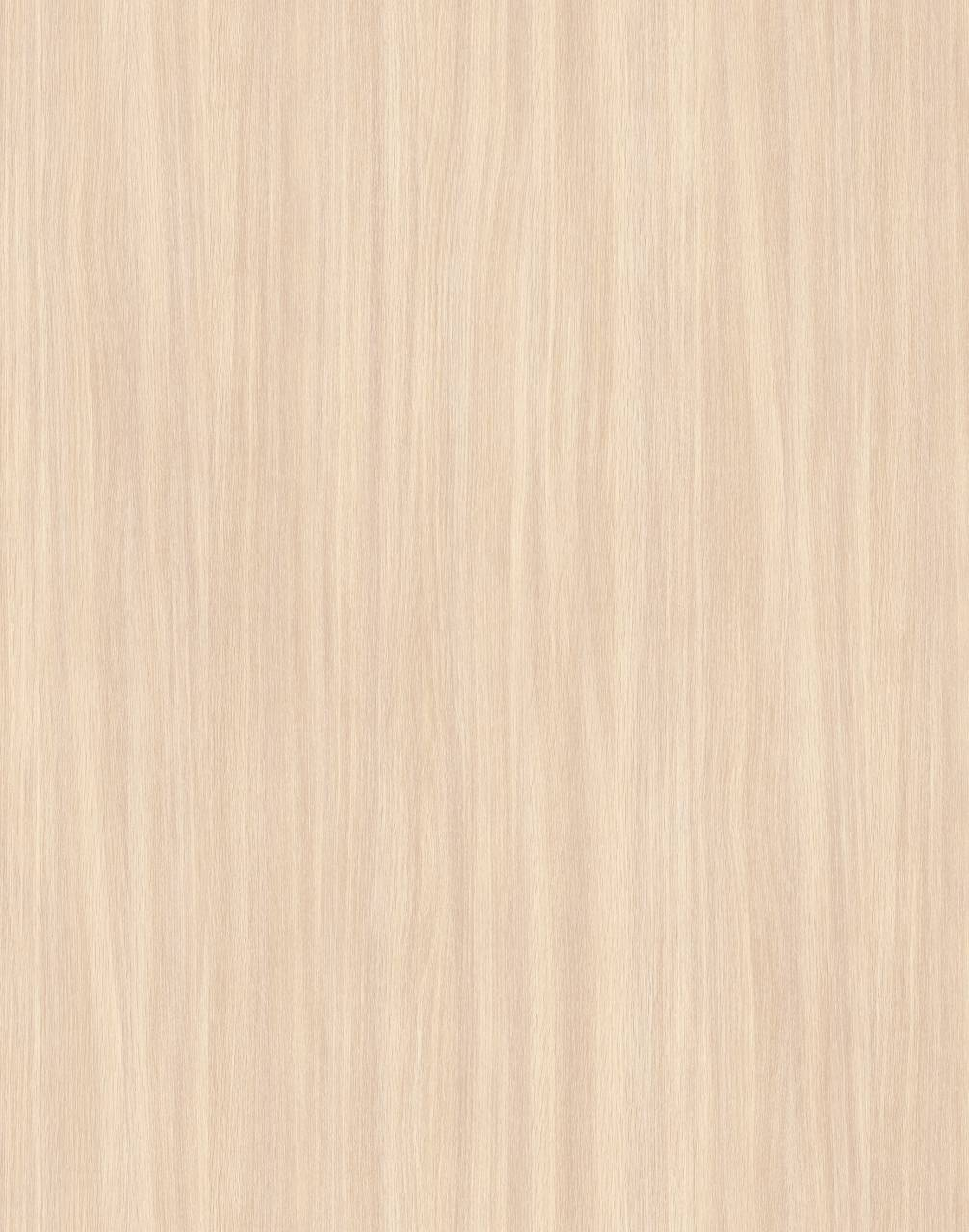 8622 Milky Oak (MF PB sample)