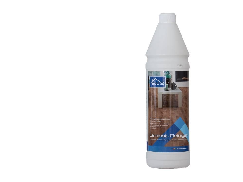Laminate floor cleanser (1000 ml)