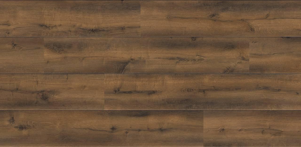 O352 Oak Roast е декор, в който се вплитат дълбочина и топлите кафяви тонове на натурална дървесина.