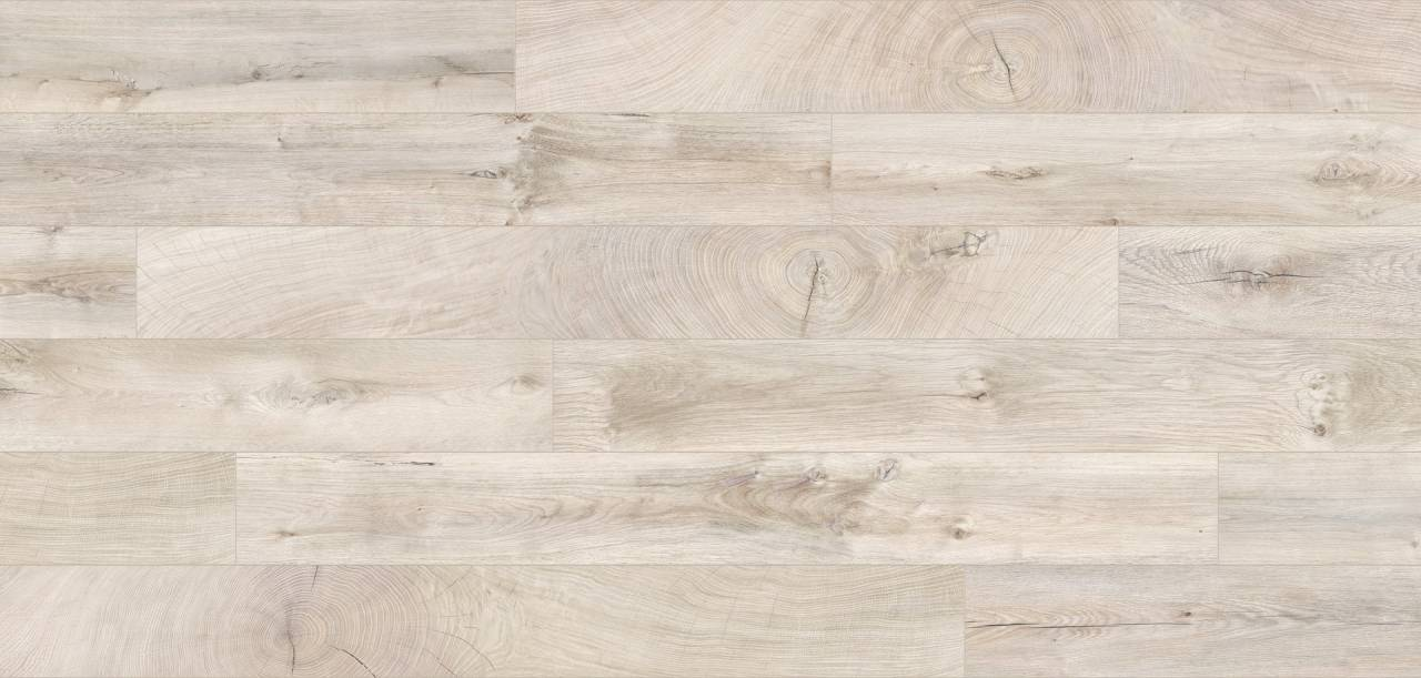 K4384 Oak Fresco Leave (sample)