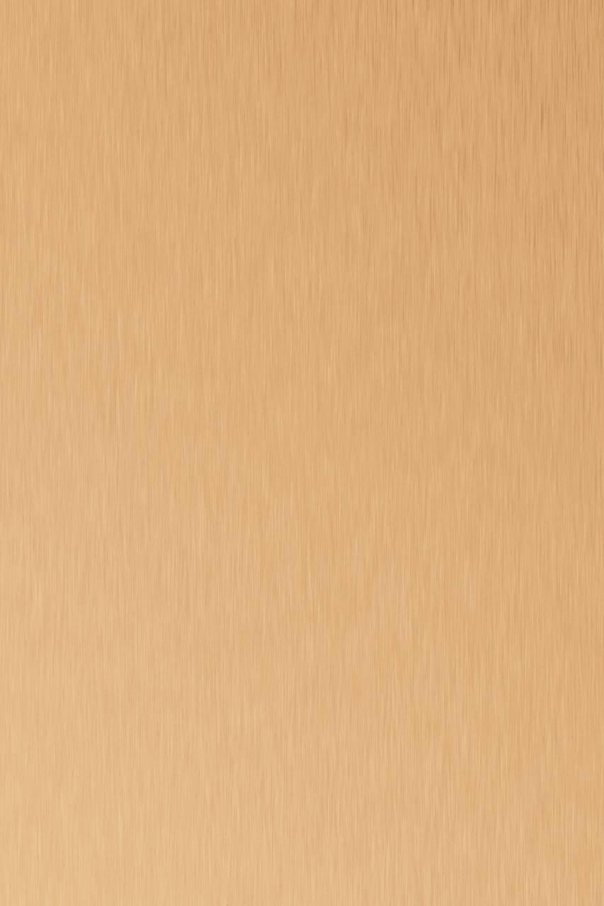 AL05 Brushed Copper (мостра)