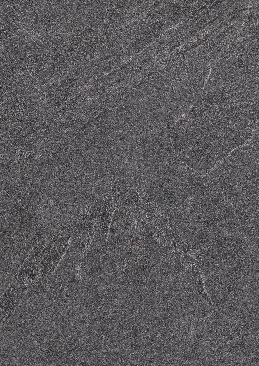 8475 Mustang Slate Tile (sample)
