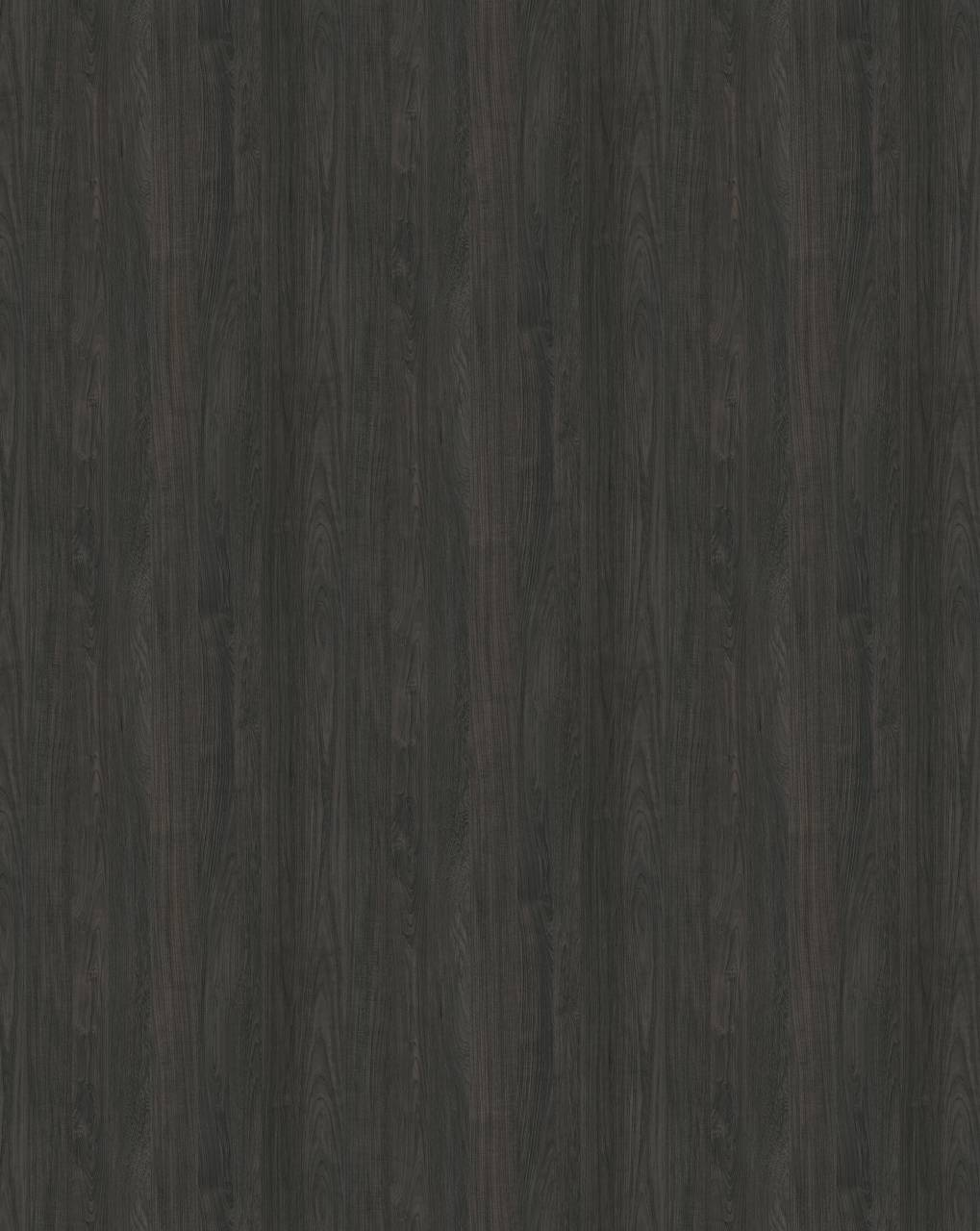 K016 Carbon Marine Wood (мостра ЛПДЧ)