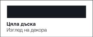 decorpattern-bg-3_300px
