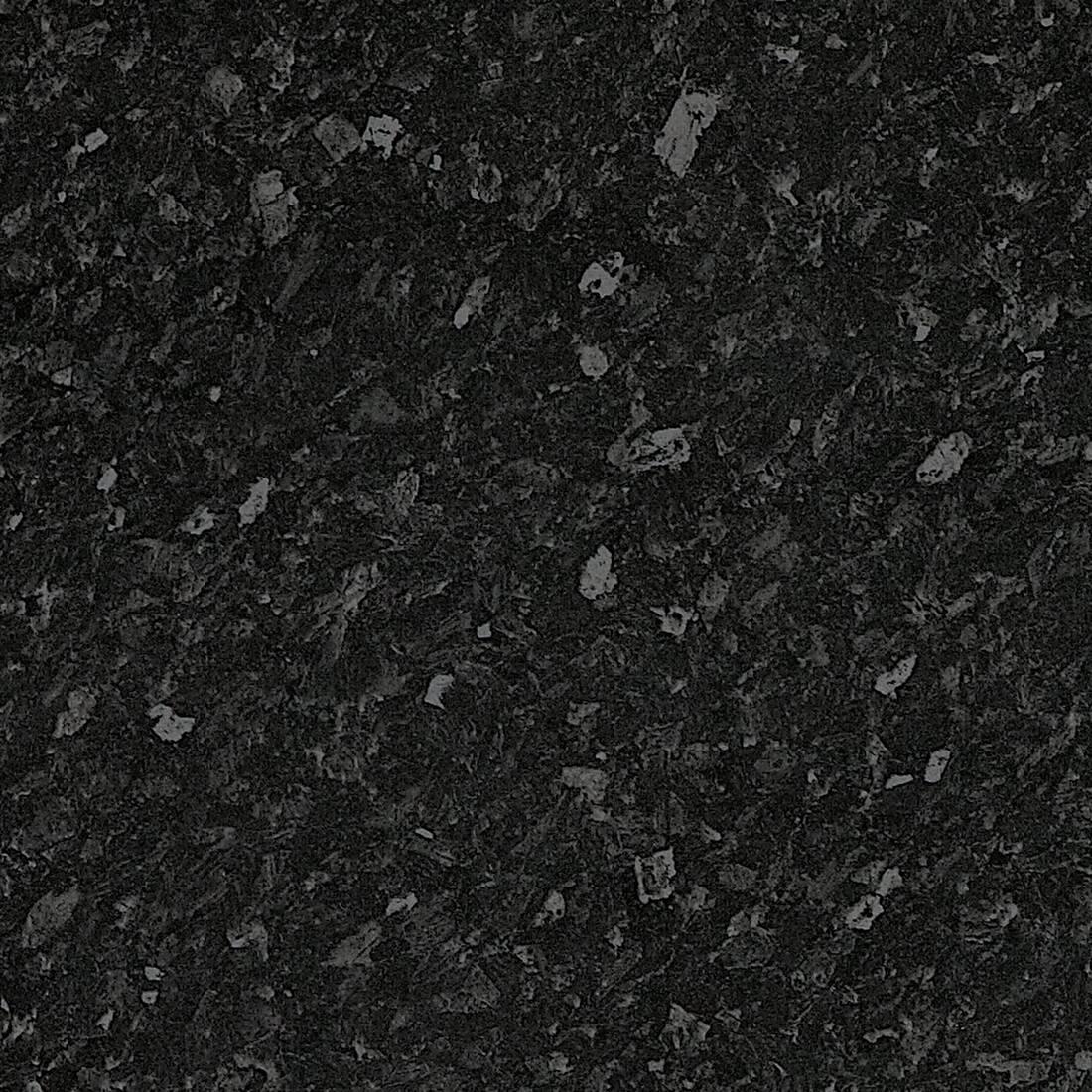 K210 Black Flint CR (Worktop HPL sample)