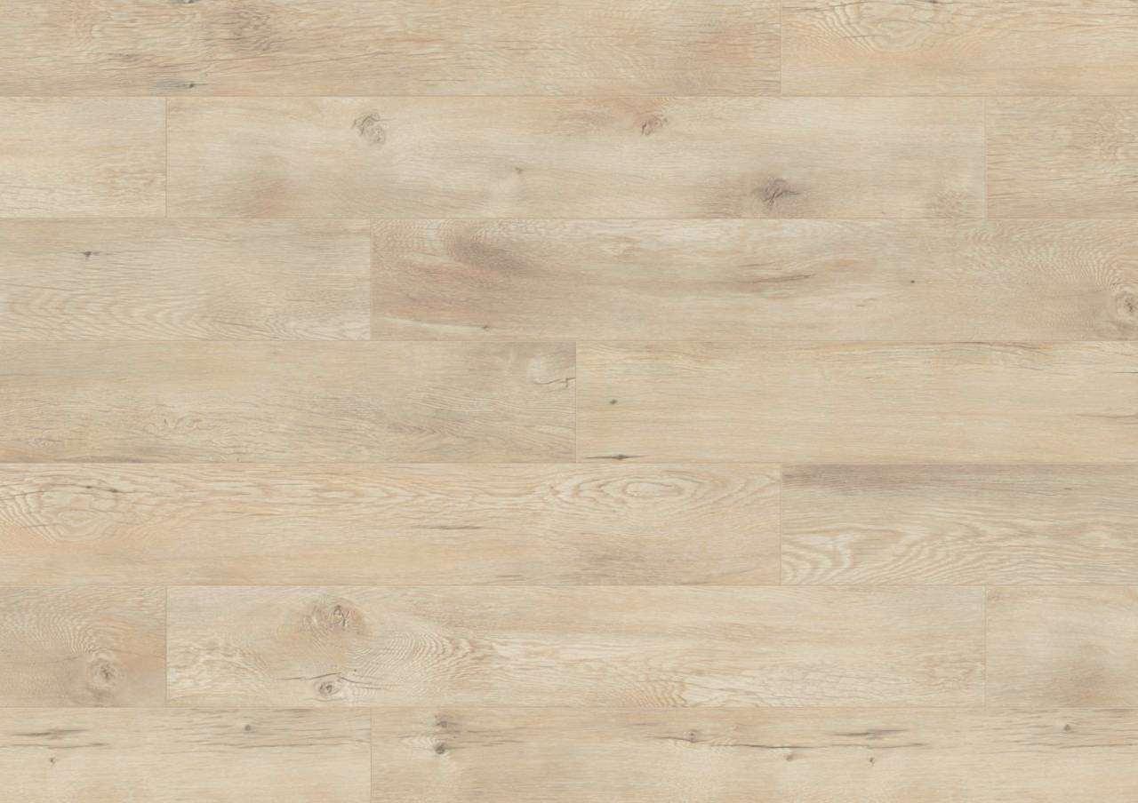 K275 Huntsman Oak (sample)