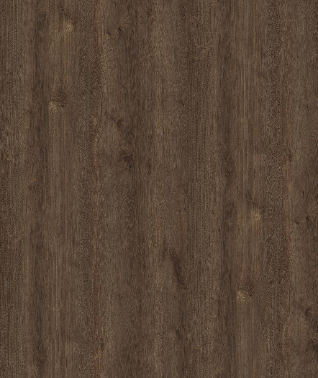 K090 Bronze Expressive Oak (MF PB sample)