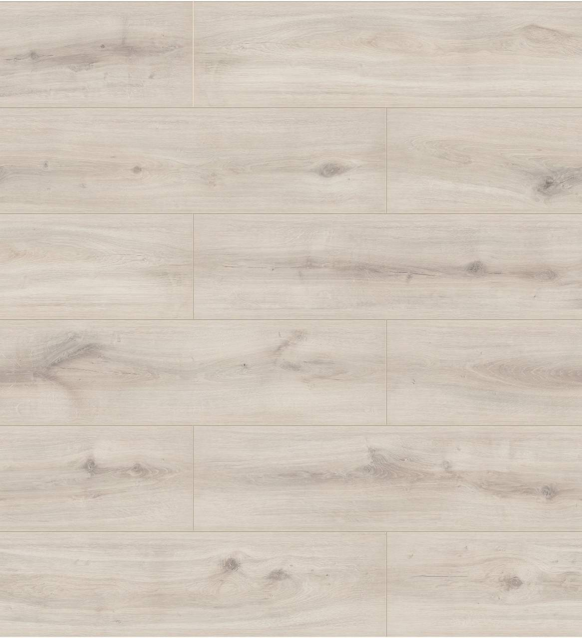 Ламинат K231 Misty Plains Oak от колекция MyStyle® MyArt с дебелина 12 мм и клас на употреба 33/АС5