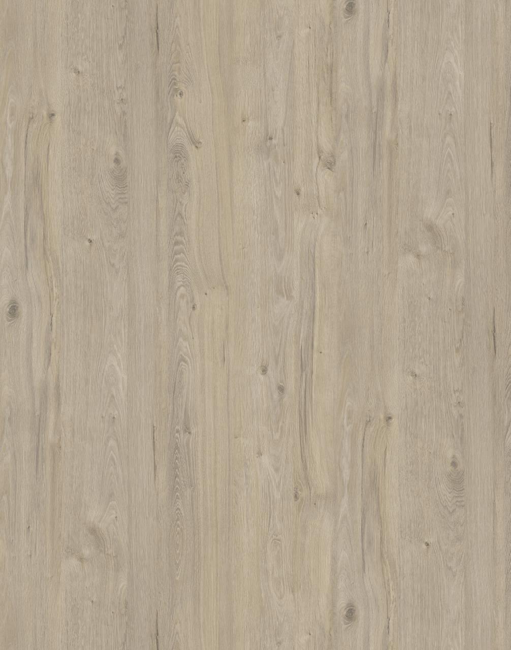 K081 Satin Coastland Oak (мостра ЛПДЧ)