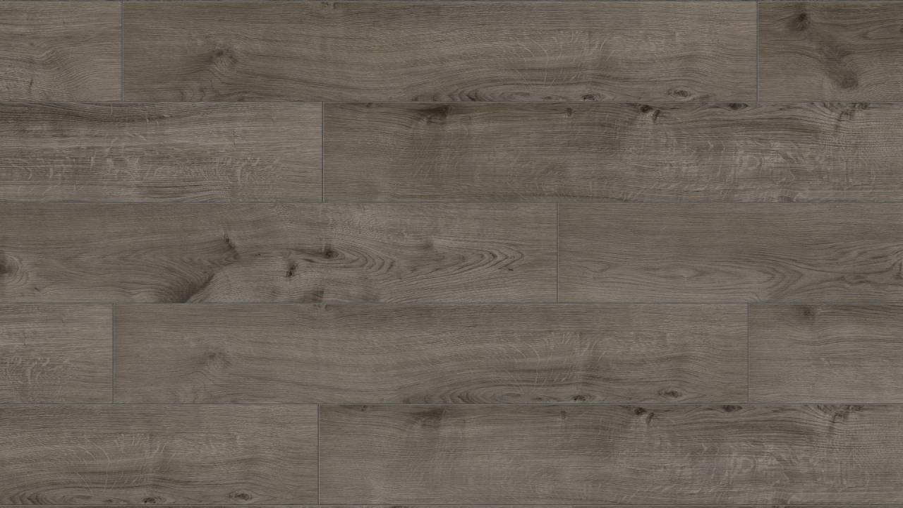Z200 Ramsey Oak (sample)