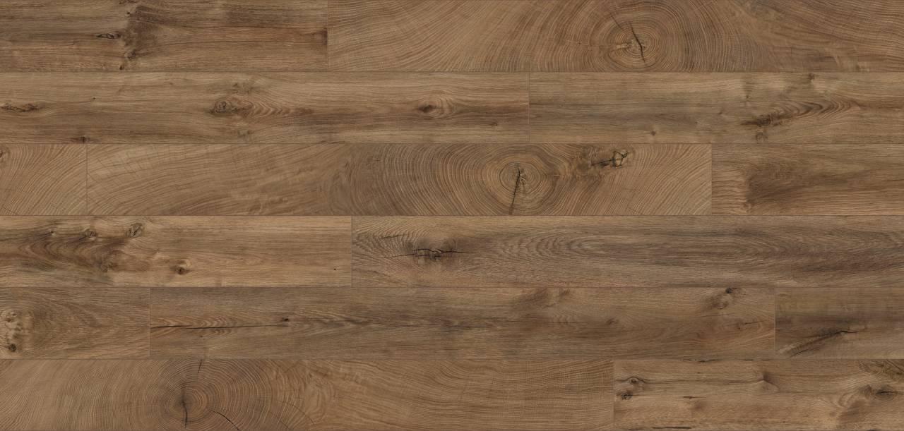 K4382 Oak Fresco Bark