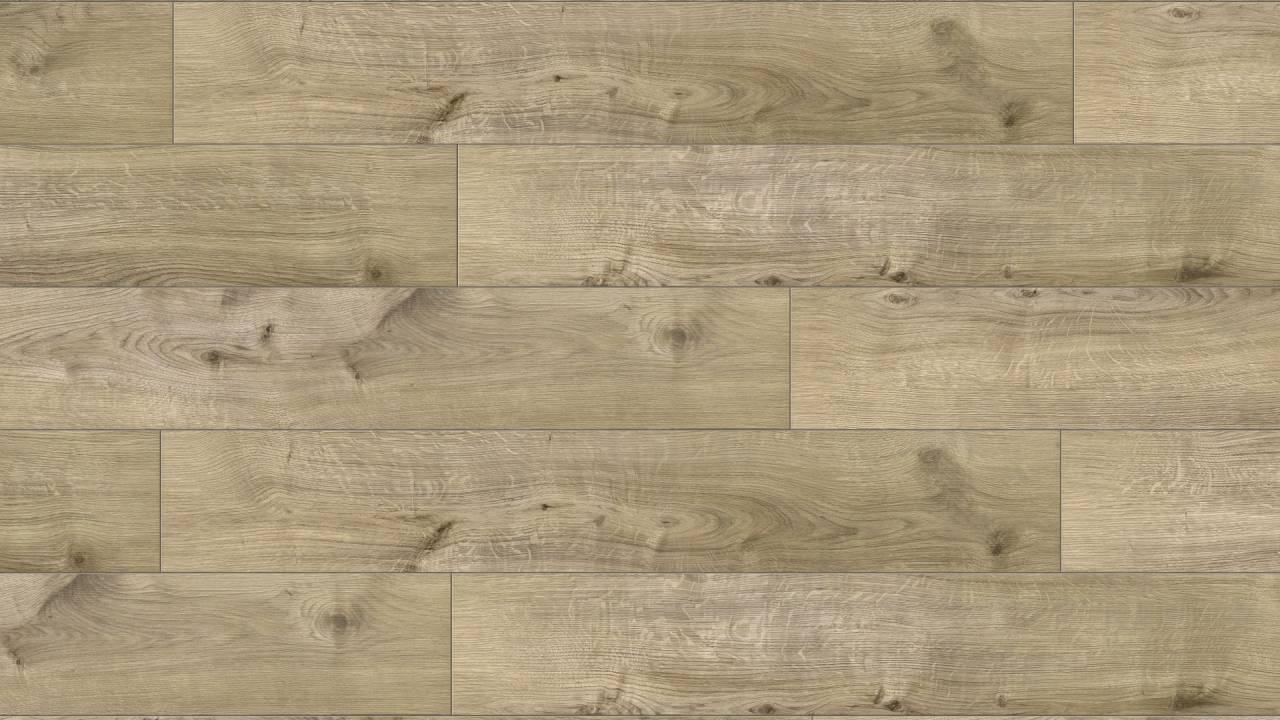 Z199 Fraser Oak е в пастелни бежови тонове, които придават деликатност и изисканост на декора.