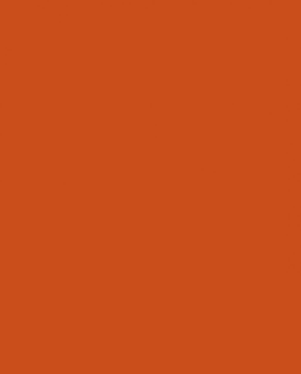 7176 Flame (MF PB sample)