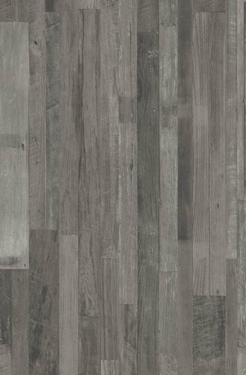 K030 Java Block Wood SU (Worktop HPL sample)