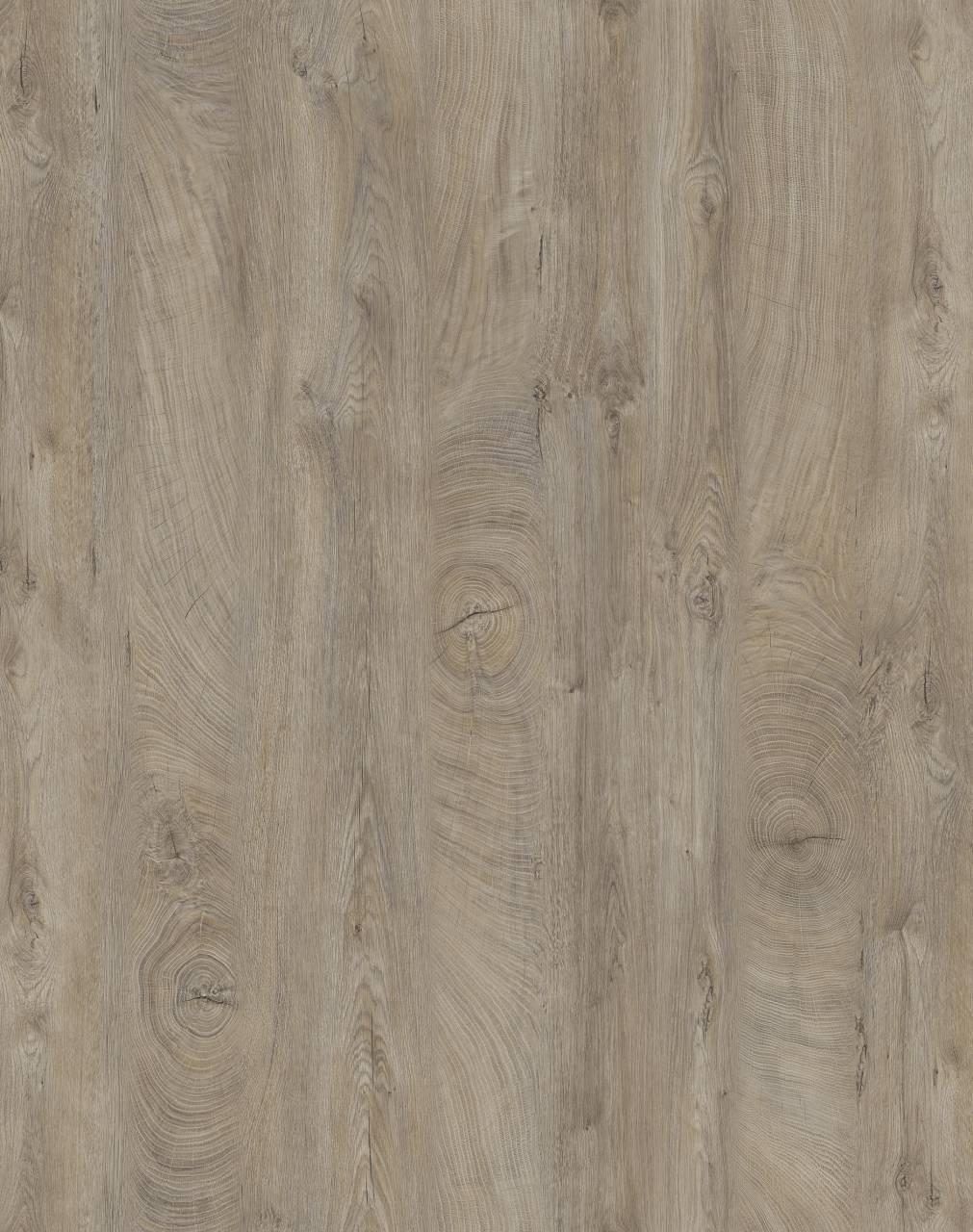 K105 Raw Endgrain Oak (мостра ЛПДЧ)