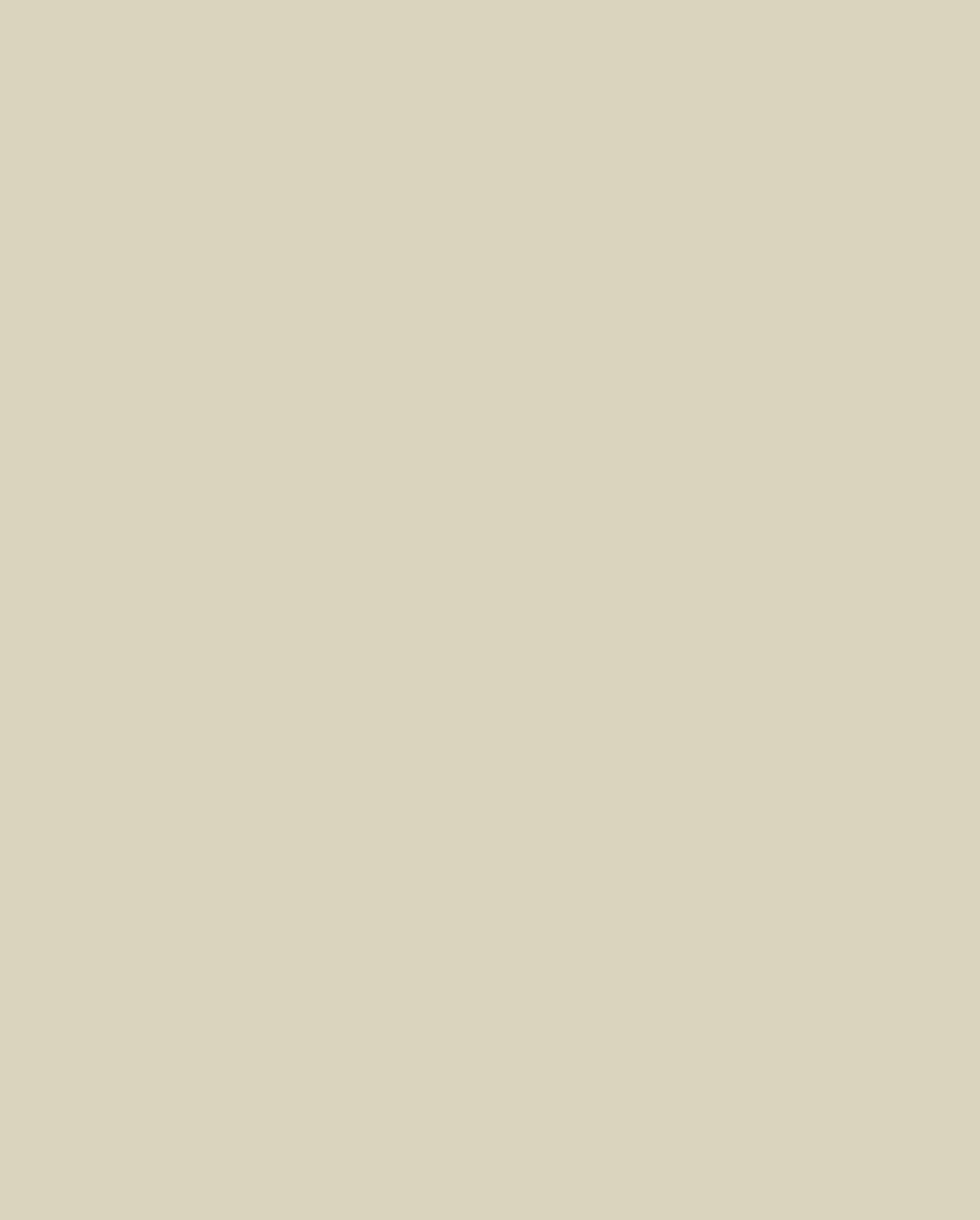 5982 Mussel (MF PB sample)