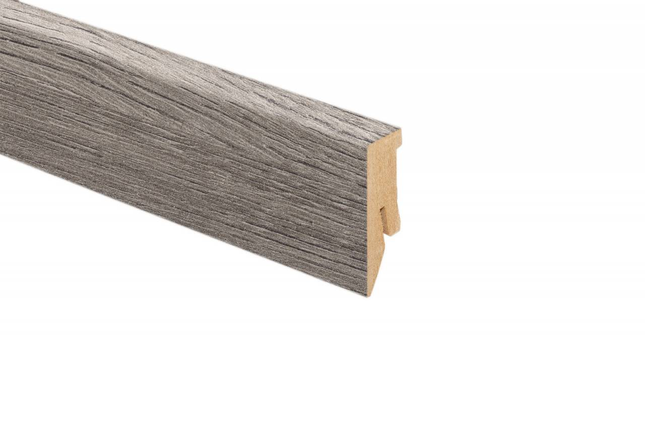 67270 MDF Skirting Board K50 (O523)