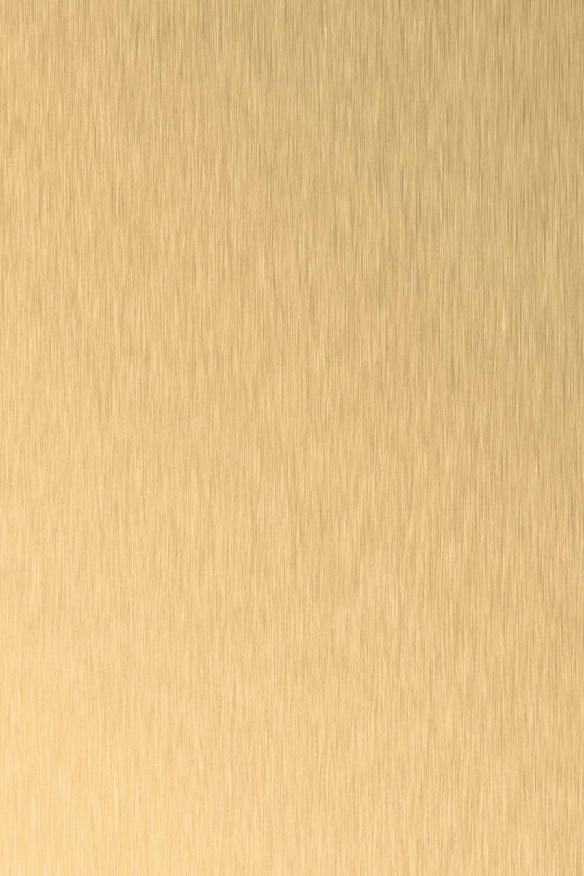 AL04 Brushed Gold (мостра)
