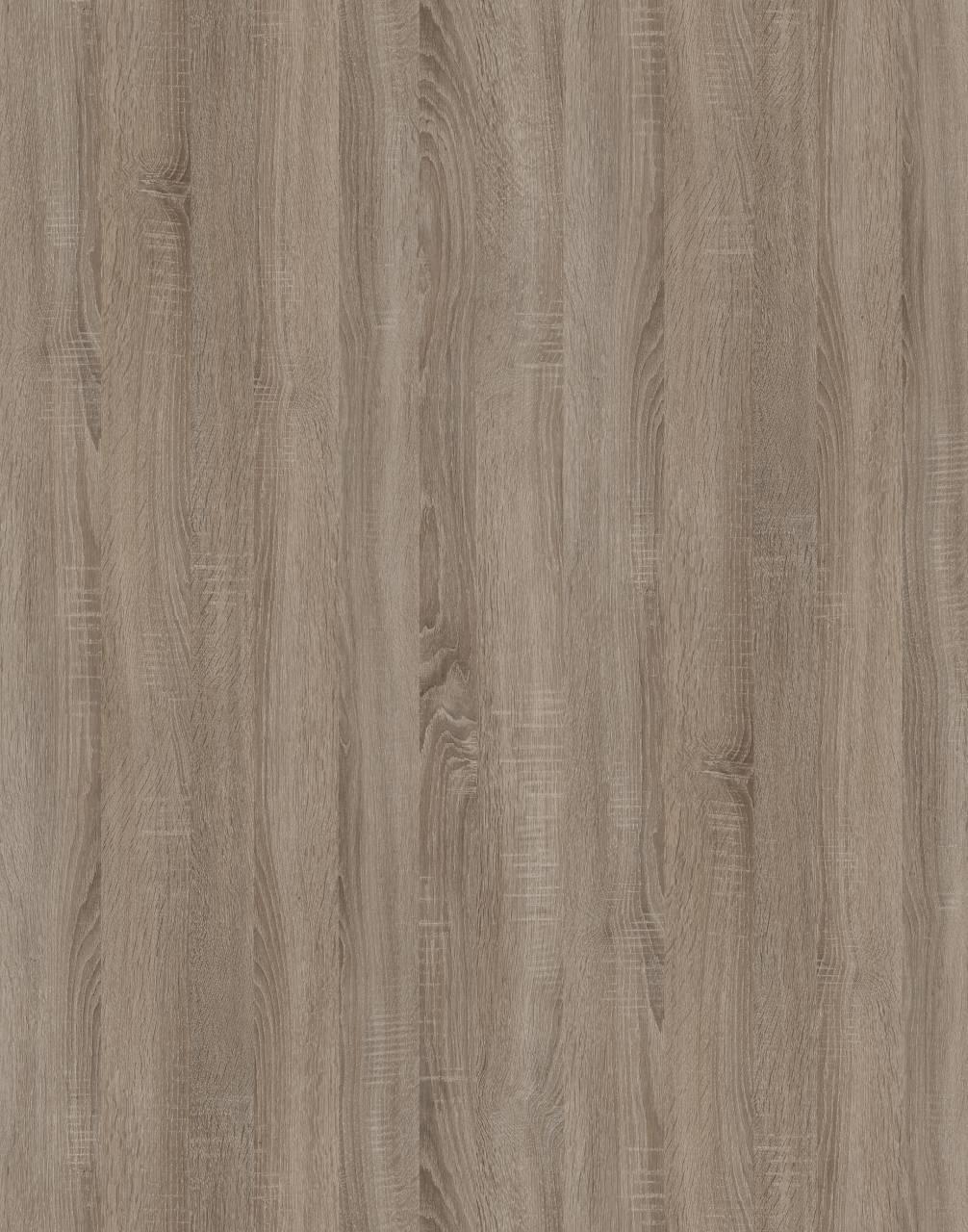 5194 Oxide Vintage Oak (мостра ЛПДЧ)