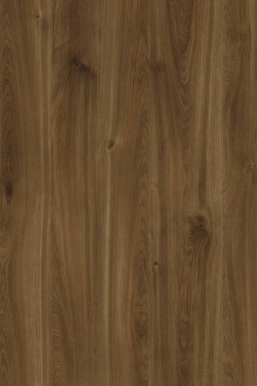 K359 Brandy Castello Oak (MF PB sample)