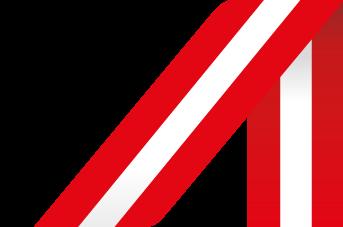 Austria_AC