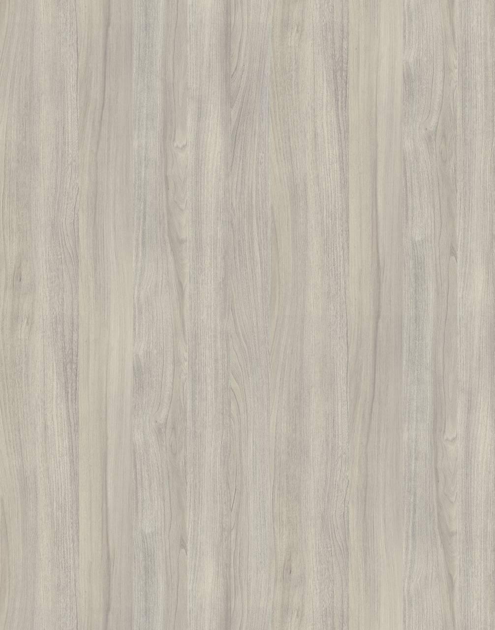 K019 Silver Liberty Elm (мостра ЛПДЧ)