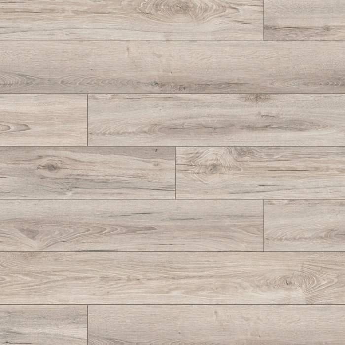 K418 Longbow Oak