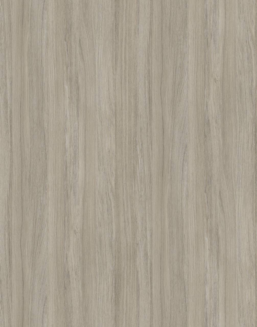 K005 Oyster Urban Oak (MF PB sample)
