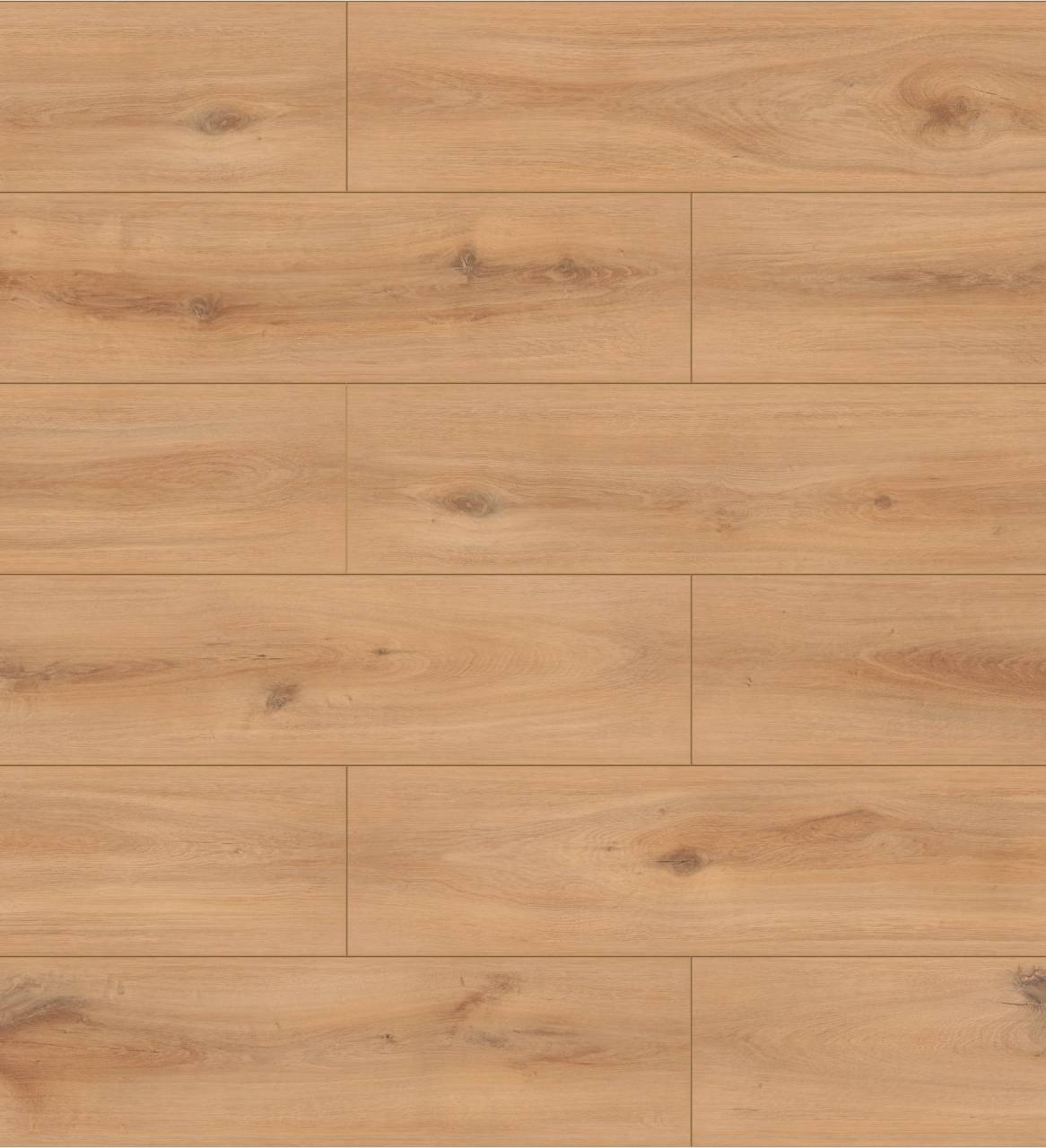 K230 Golden Vista Oak е ламинат от колекцията MyStyle® MyDream, с клас на употреба 33 и износоустойчивост AC6.