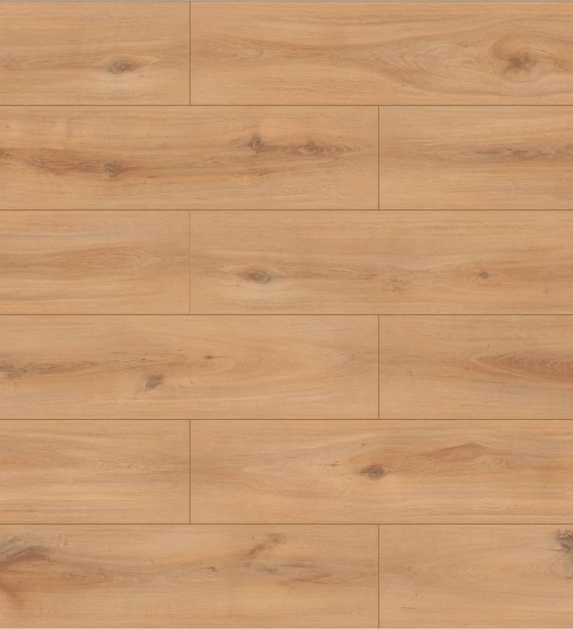 K230 Golden Vista Oak (sample)