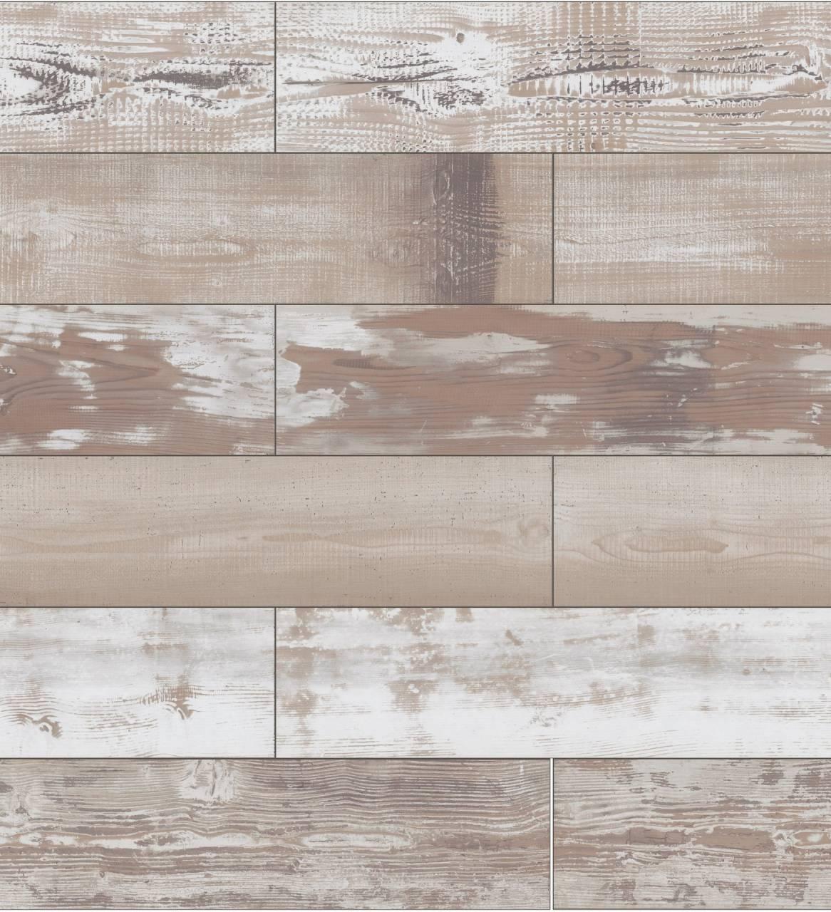 K229 Shack Pine (sample)