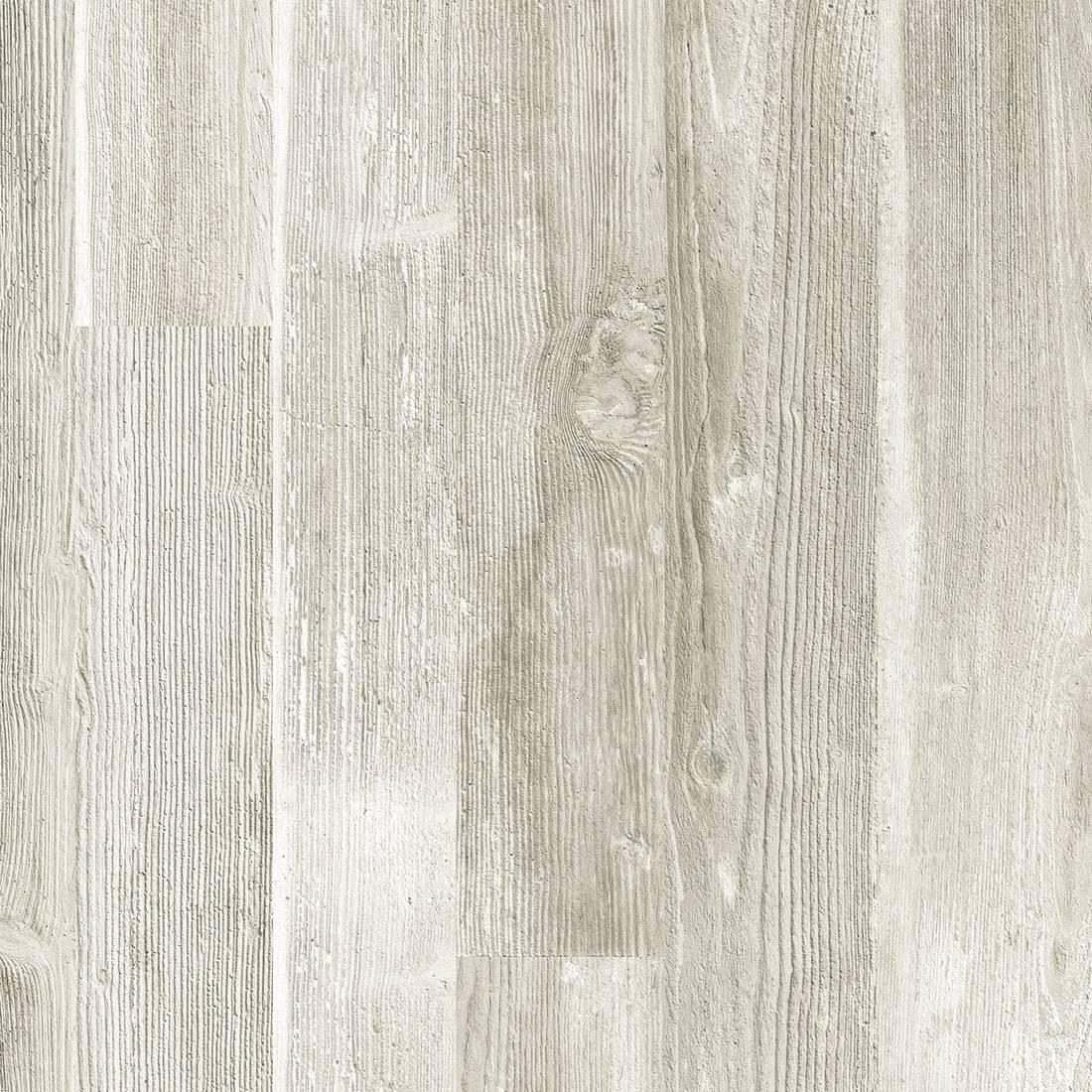 K027 Formed Wood SU (Worktop HPL sample)