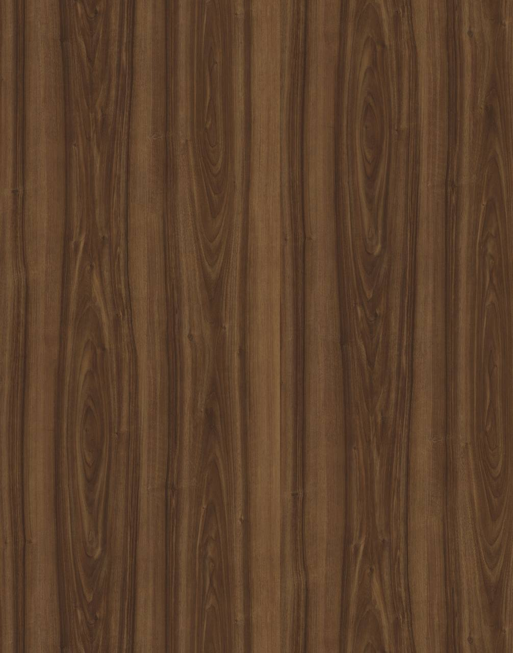 0729 Walnut (MF PB sample)