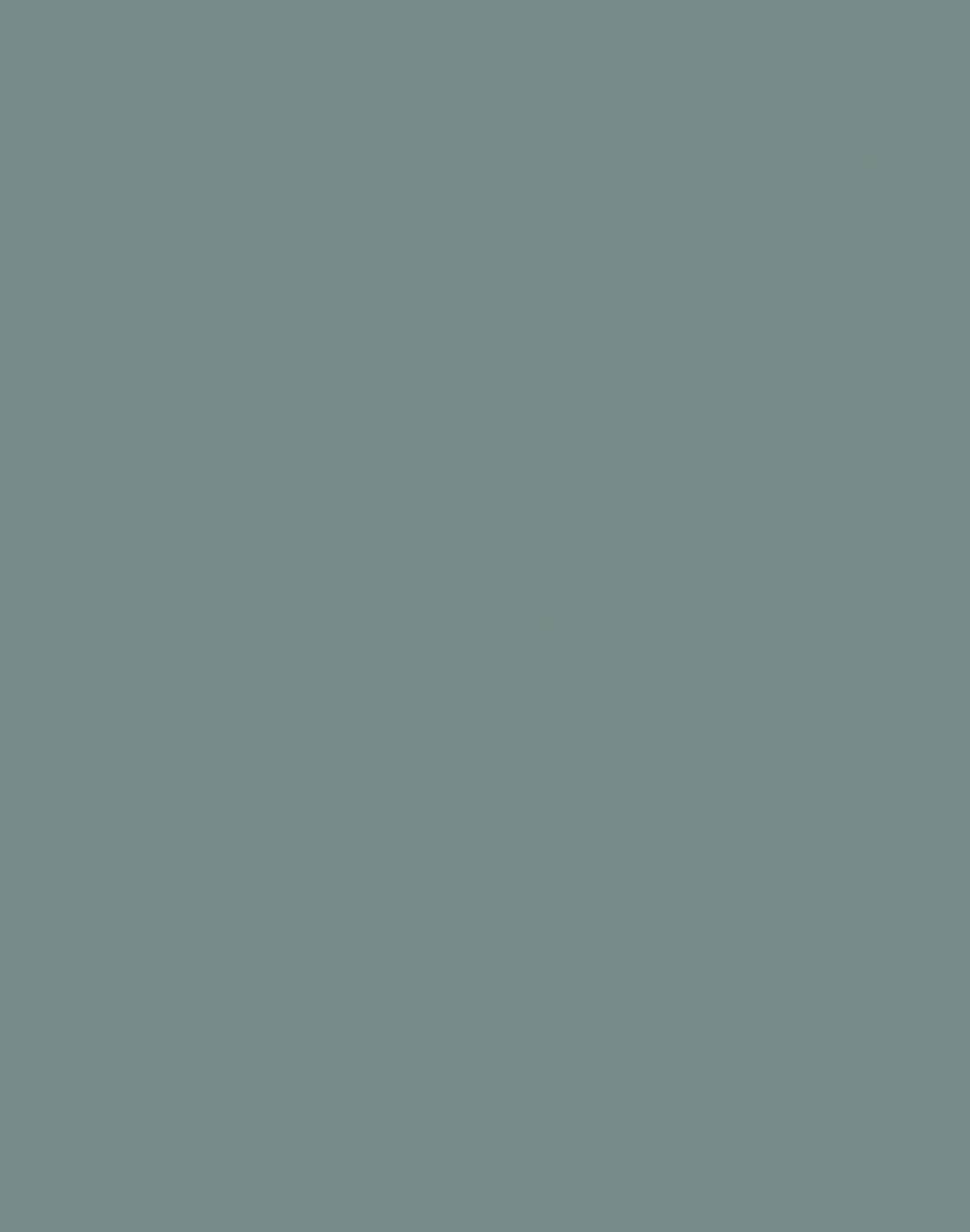 K097 Dusk Blue (MF PB sample)