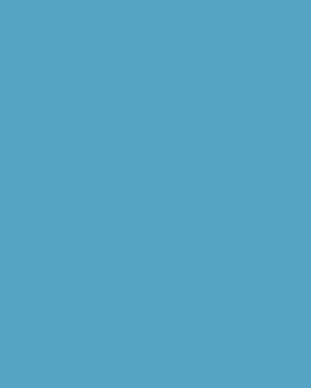 5515 Marmara Blue (MF PB sample)