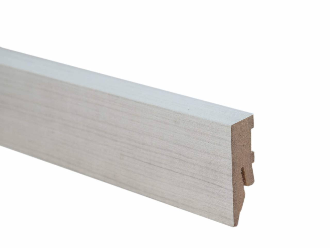 67278 MDF Skirting Board K50 (K4420)