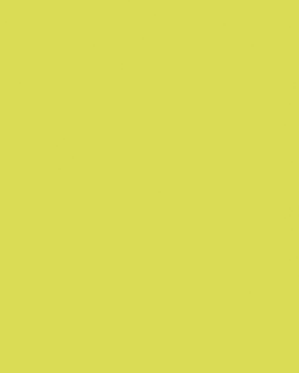5519 Lime Grass (MF PB sample)