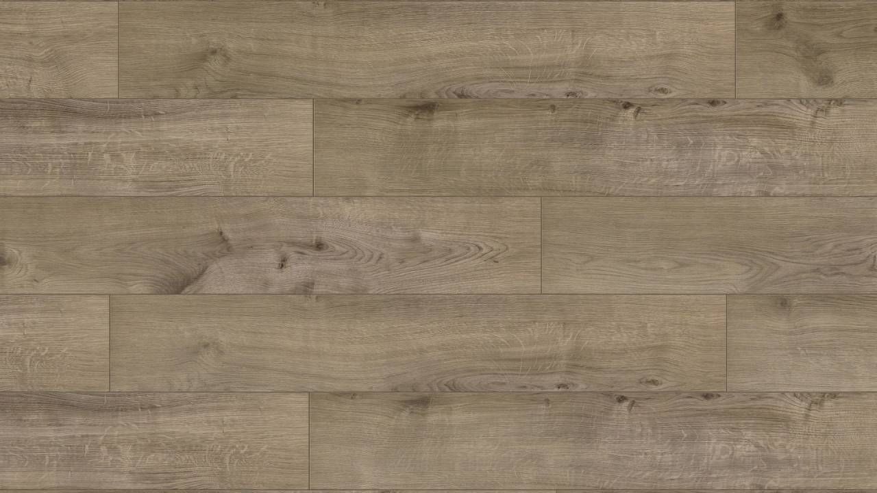 Z201 Bolton Oak (sample)